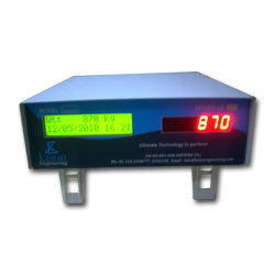 Digital+Weighing+Indicator