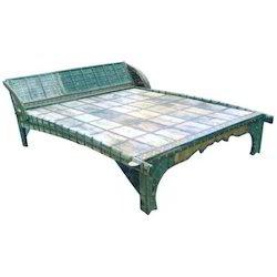 XCart Furniture M-5152