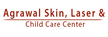 Agrawal Skin, Laser & Child Care Center