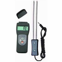 Digital Grain Moisture Meter MC7825G