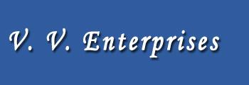 V. V. Enterprises, Faridabad
