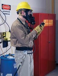 Premaire Cadet Supplied Air Respirator