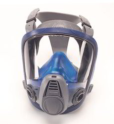 Advantage 3200 Respirator