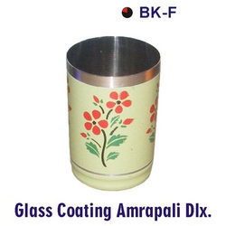 Glass Coating Amrapali Dlx.