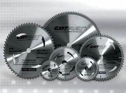 TCT/Circular Saw Blade