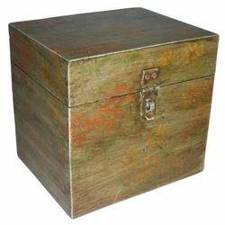 Boxes 144
