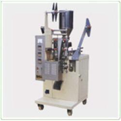 Bag Packing Machine