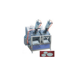 Paper Products Making Machines