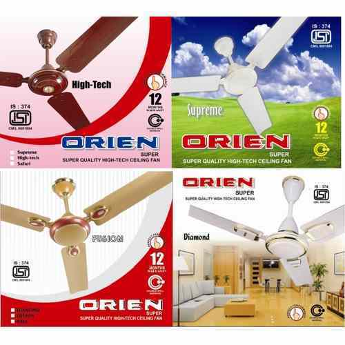 Ceiling fans manufacturer ceiling fans metallic paints ceiling fans metallic paints aloadofball Image collections