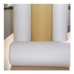 PTFE Non Woven Filter Cloth