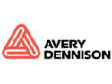 Avery Dennison Tapes
