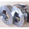 Rolled Steel Strip