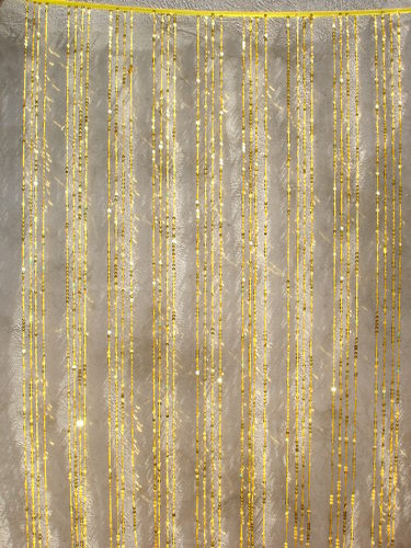 Beads curtain singapore