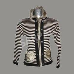 Ladies+lining+Sweater