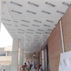 Alstone ACP Sheets