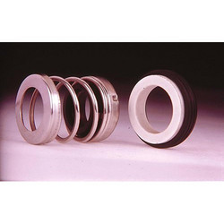 E Type Mechanical Seals