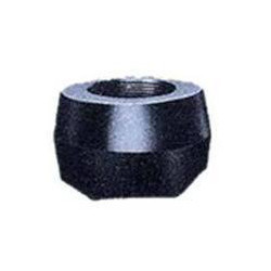 Industrial Carbon Steel Threadolet