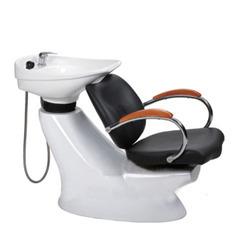 Hair wash basin price in india