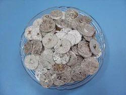Silver Chips Supari
