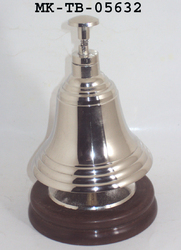 Office Table Bell