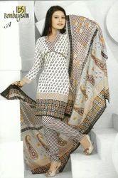 Suits Fashion