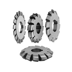 DP Gear Cutters Module Gear Cutters Chain Sprocket Cutters