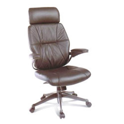 imported chair revolving chair manufacturer from ahmedabad