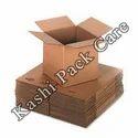 Duplex Carton Boxes