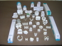 lighting fixtures accessories