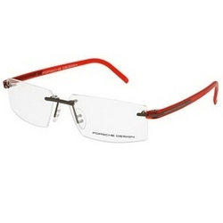 Porsche Design Spectacles