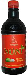 Ivy's Noni Fruit Juice
