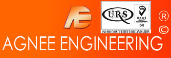Agnee Engineering