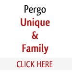 Pergo Uniq & Family