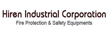Hiren Industrial Corporation