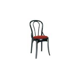 Premium Chairs (Pearl)