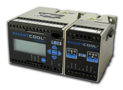 Smartcool (Energy Saving Device for HVAC)