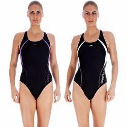 Speedo Comp Swimwear