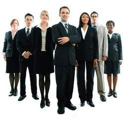 Overseas Manpower Recruitment Consultancy