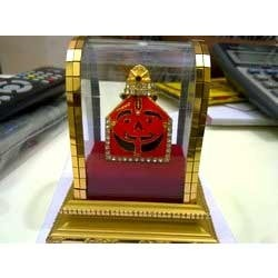 Shrinathji Gift Box