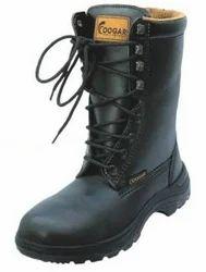 US Combat Boots