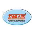 Swastik Power Electronics India Private Limited