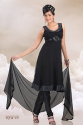 Salwar Kameez Suits Sale