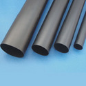 Heat Shrinkable Stress Control Tubing