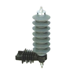Lightning Arrestors