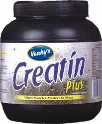Venky's Nutrition Creatin Plus
