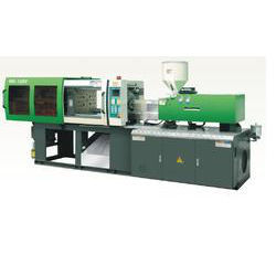 Servo Injection Molding Machine 120 TO- 160 T
