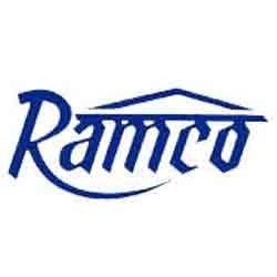 Ramco AC Roofing Sheets