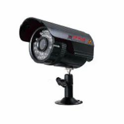 CCTV Cameras