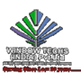 Window Techs ( India) Pvt. Ltd.