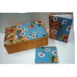 Hand Craft Gift Items